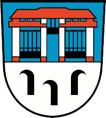 Logo der Gemeinde Kleinmachnow