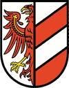 Logo der Gemeinde Stahnsdorf