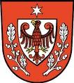 Logo der Gemeinde Teltow