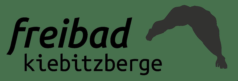 Freibad Kiebitzberge