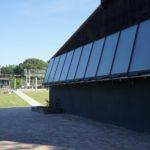 Neue Hybridkollektoren für die Energiegewinnung gefördert durch das Klimaschutz Modellprojekt